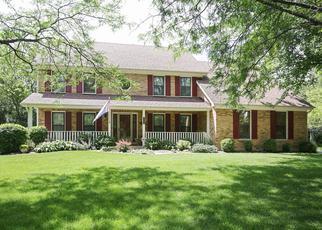 Foreclosure  id: 4248141