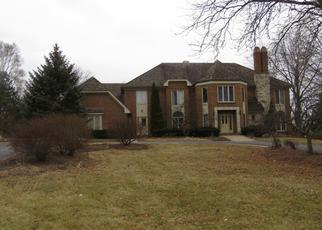 Foreclosure  id: 4248143