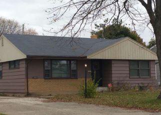 Foreclosure  id: 4248153