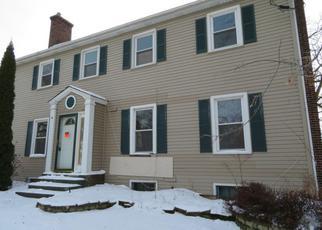 Foreclosure  id: 4248154