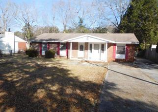 Foreclosure  id: 4248171