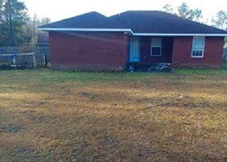 Foreclosure  id: 4248174