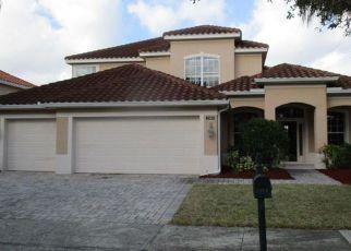 Foreclosure  id: 4248199