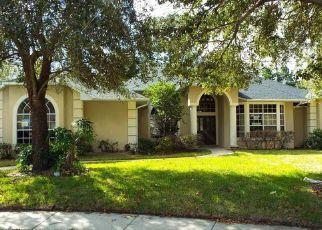 Foreclosure  id: 4248211