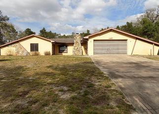 Foreclosure  id: 4248221