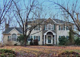 Foreclosure  id: 4248238