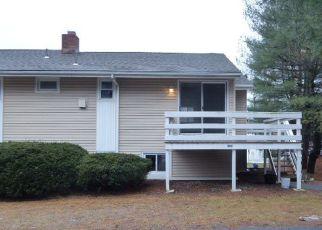 Foreclosure  id: 4248241