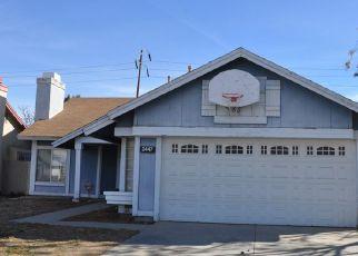 Foreclosure  id: 4248254