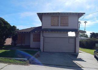 Foreclosure  id: 4248255