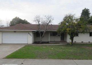 Foreclosure  id: 4248258