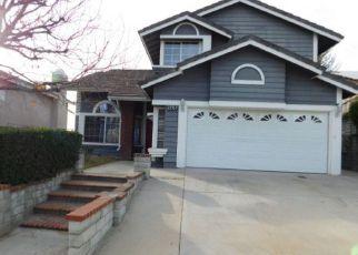 Foreclosure  id: 4248264