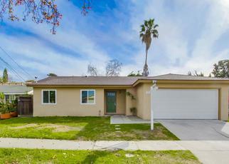 Foreclosure  id: 4248269