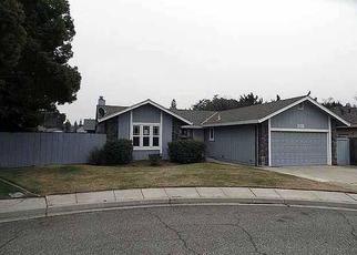 Foreclosure  id: 4248276