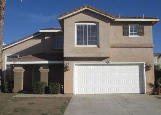 Foreclosure  id: 4248277