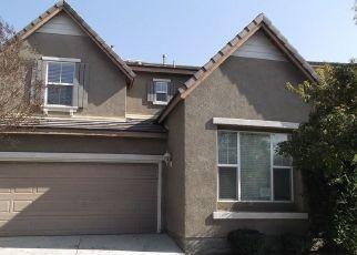 Foreclosure  id: 4248279
