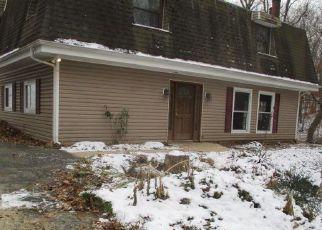 Foreclosure  id: 4248280