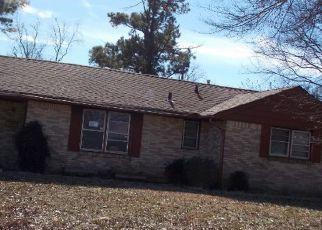 Foreclosure  id: 4248282