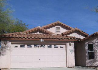 Foreclosure  id: 4248305