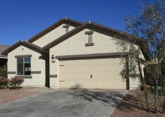 Foreclosure  id: 4248309