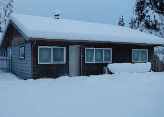 Foreclosure  id: 4248311