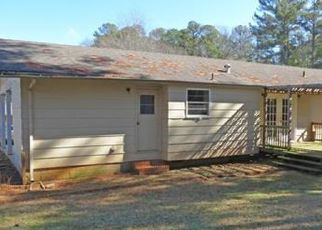 Foreclosure  id: 4248334