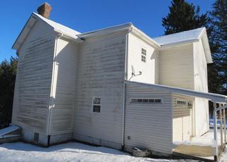 Foreclosure  id: 4248431