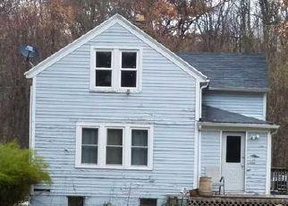 Foreclosure  id: 4248573