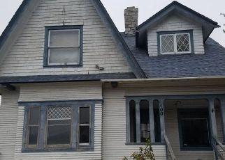 Foreclosure  id: 4248681