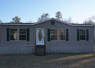 Foreclosure  id: 4248692