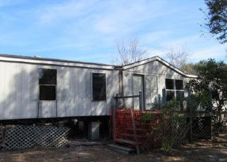 Foreclosure  id: 4248694