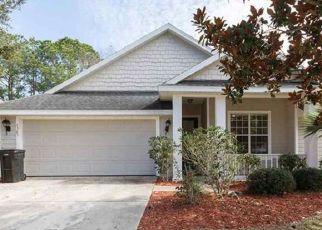 Foreclosure  id: 4248700