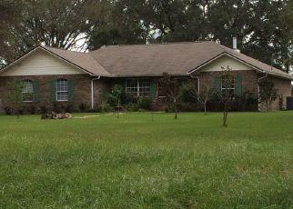 Foreclosure  id: 4248701