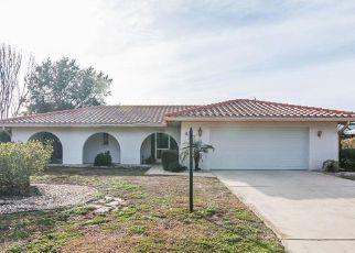 Foreclosure  id: 4248702