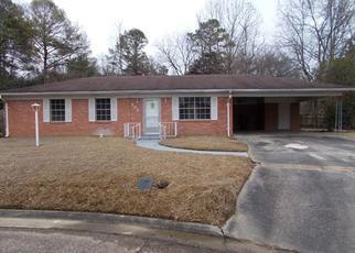 Foreclosure  id: 4248810