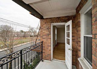 Foreclosure  id: 4248925