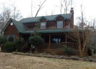 Foreclosure  id: 4248954