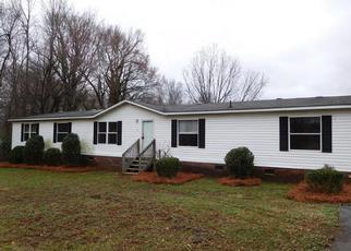 Foreclosure  id: 4248955