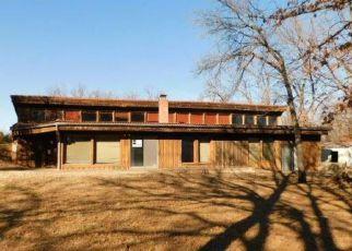 Foreclosure  id: 4249016