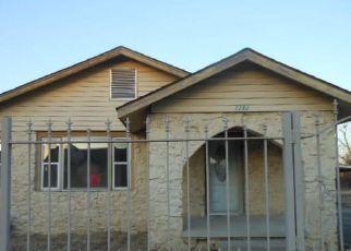 Foreclosure  id: 4249017