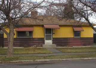 Foreclosure  id: 4249024