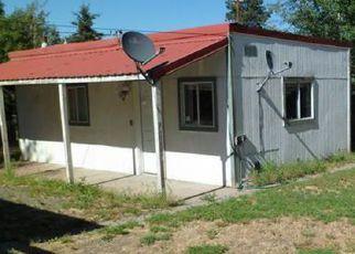 Foreclosure  id: 4249025