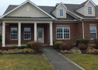 Foreclosure  id: 4249088
