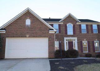 Foreclosure  id: 4249137