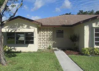 Foreclosure  id: 4249180