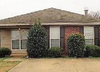 Foreclosure  id: 4249190