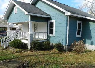 Foreclosure  id: 4249191