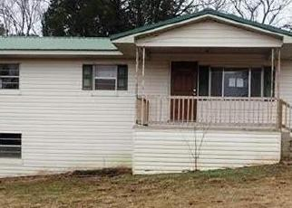 Foreclosure  id: 4249192