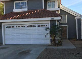 Foreclosure  id: 4249201