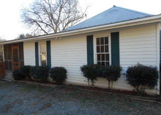 Foreclosure  id: 4249221