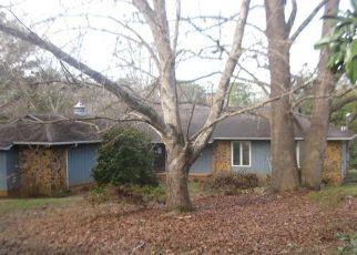 Foreclosure  id: 4249222